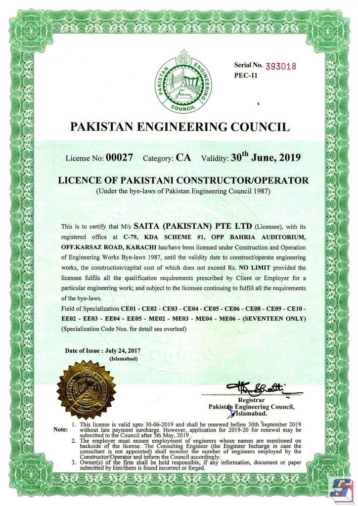 pec-certificate