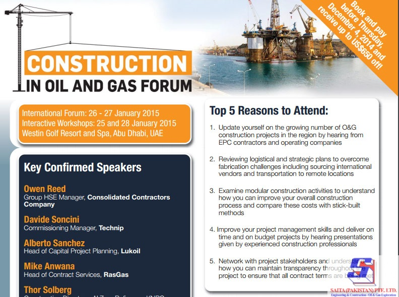 construction-in-oil-and-gas-forum