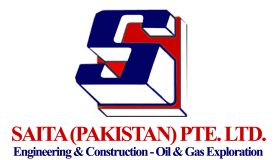 Saita Pakistan Private Limited.