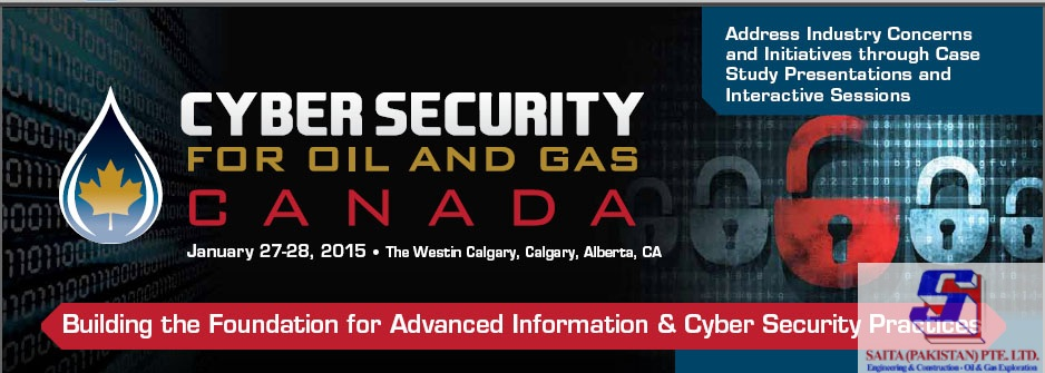 cyber-security-for-oil-and-gas-canada