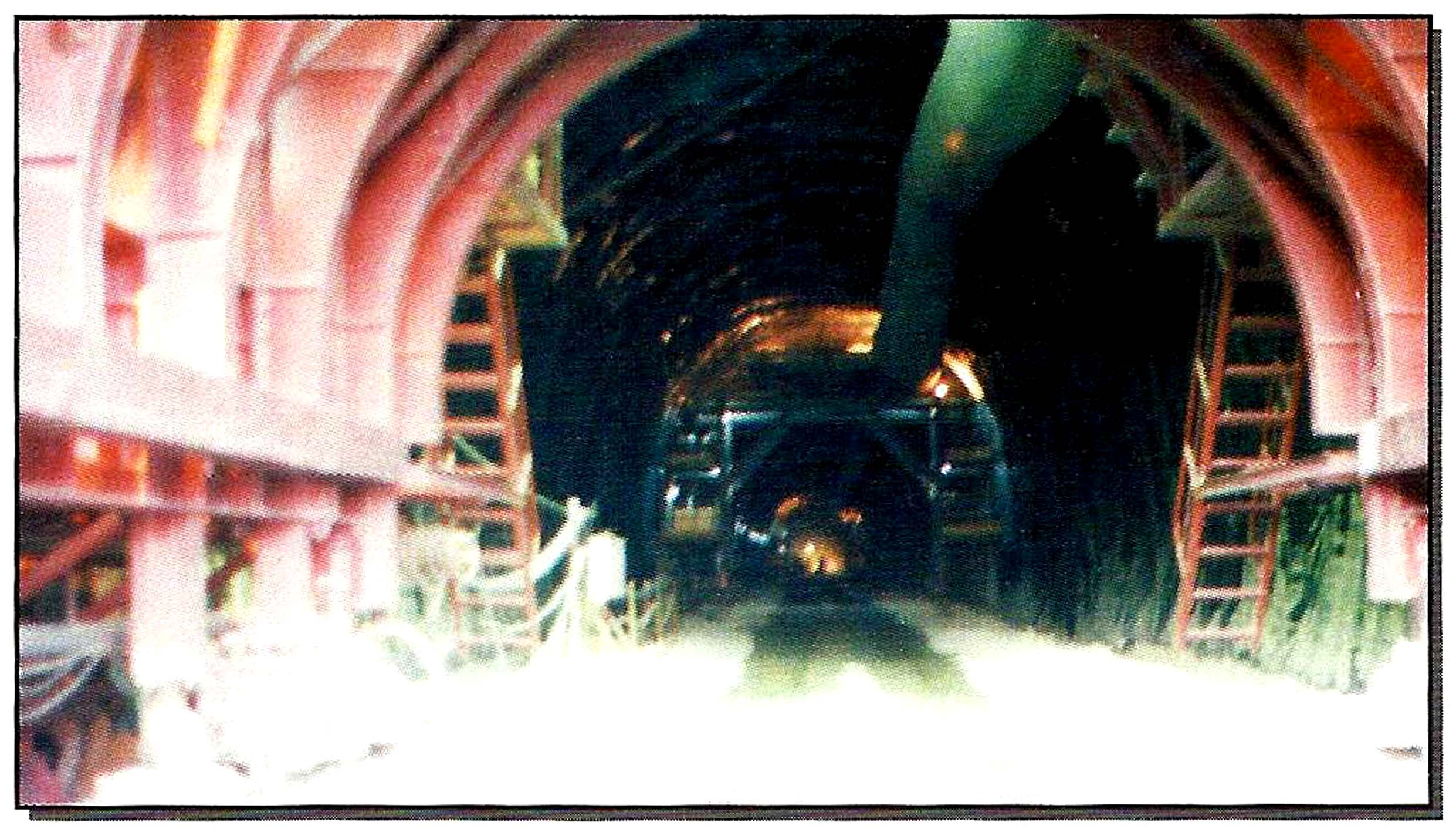 picture-kohat-tunnel