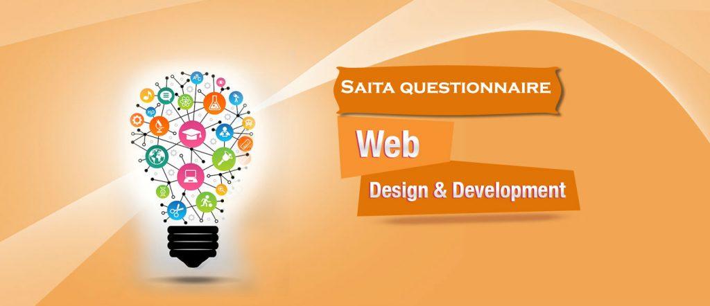 webdesigndev-copy