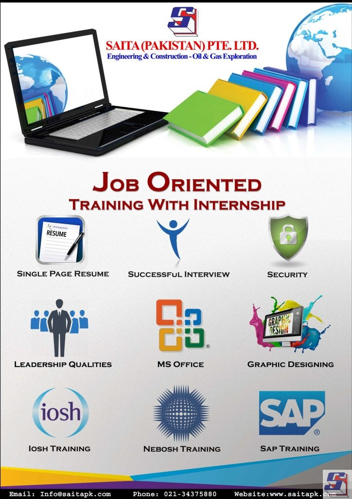 cover1-internship-copy