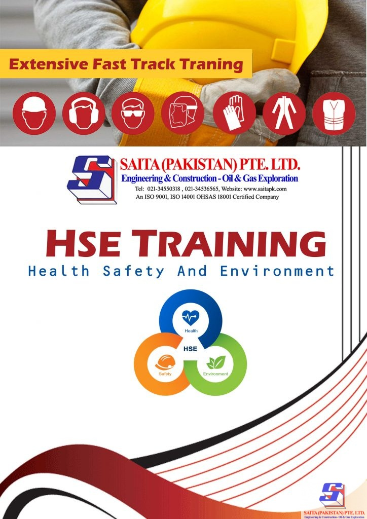 hse-cover