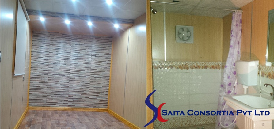 inside-view-washroom-room