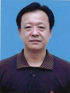 Busniess Manager Mr. Jiang XI